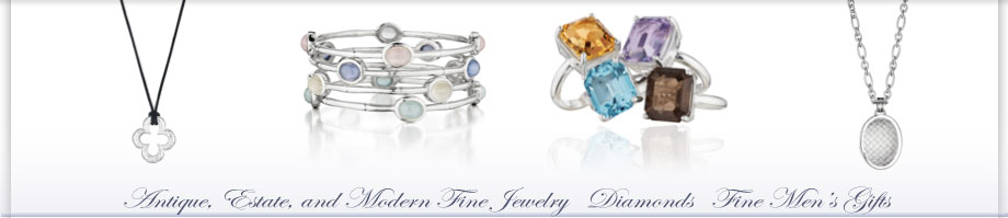 New arrivals at madisonville jewelers new orleans for Jewelry stores in slidell louisiana