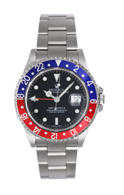 Madisonville jewelers pre owned rolex and cartier for Jewelry stores in slidell louisiana